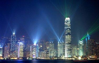 香港公司各项变更应该怎么办理